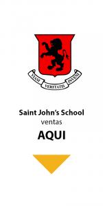 colegios_st_johns